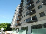 new Flat in Balmes Road, Islington...