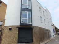 new Apartment to rent in Essex Road, Islington, N1