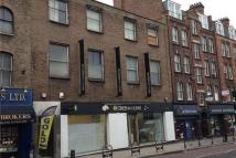 Commercial Property in 137-139...