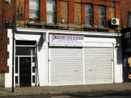 property to rent in Essex Road, Islington