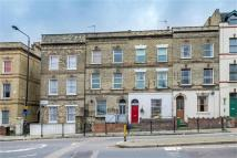 2 bedroom Terraced property in York Way, Islington