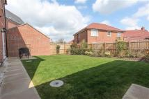 5 bedroom Detached home in Trowbridge, Trowbridge