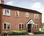 property for sale in Clensmore Street