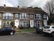 Terraced property to rent in Woodview...