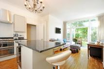 Elmbourne Road Flat for sale