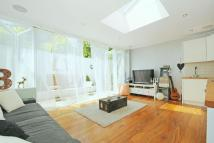 1 bed semi detached property for sale in Mayford Road...