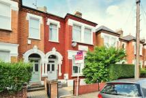 4 bedroom Terraced property for sale in Wontner Road, Balham