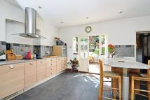 5 bed Detached house for sale in Rossiter Road, Balham