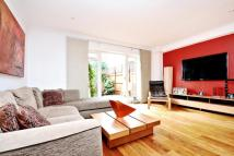 4 bed Town House for sale in Benjamin Mews, Balham