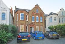 1 bed Flat for sale in Balham High Road, Balham...