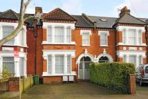 Flat in Culverden Road, Balham