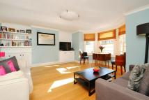 2 bedroom Flat for sale in St. James Terrace...