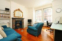 1 bed Flat for sale in Drakefield Road...