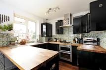 Cambray Road Maisonette for sale
