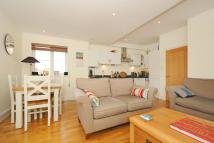 Flat for sale in Cavendish Road, Balham