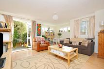 1 bed Flat for sale in St. James's Drive...