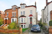 7 bedroom semi detached home for sale in Fontenoy Road, Balham