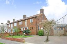 4 bed semi detached home in Copthorne Avenue, Balham