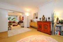 6 bedroom semi detached home for sale in Mortimer Close, Streatham