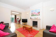 Flat for sale in Streathbourne Road...