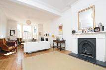 Terraced property for sale in Cornford Grove, Balham