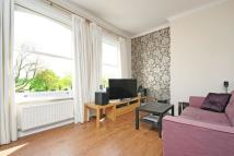 1 bedroom Flat for sale in Elmbourne Road...