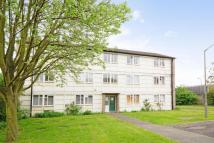 Flat for sale in Mayford Close, Balham