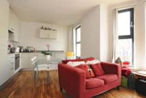 Flat in Bedford Hill, Balham