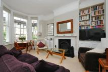 1 bedroom Flat for sale in Endlesham Road...