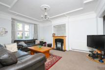 5 bed Terraced home in Hosack Road, Balham