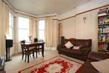 1 bedroom Flat in Bedford Hill, Balham
