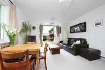 Balham Park Road Flat for sale