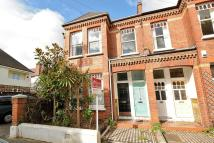 Maisonette for sale in Boundaries Road, Balham