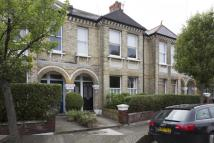 2 bed Flat for sale in Nevis Road, Tooting Bec