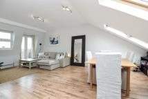 1 bed Flat for sale in Dornton Road, Balham