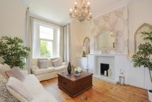 1 bedroom Maisonette for sale in Trinity Road, Tooting Bec
