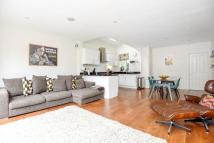 Flat for sale in Carminia Road, Balham