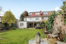 semi detached property for sale in Mortimer Close, Streatham