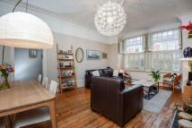 2 bedroom Flat for sale in Veronica Road, Balham