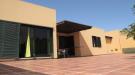 2 bed Villa for sale in La Capellania...