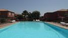 1 bedroom Duplex in Costa De Antigua...