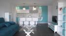 Apartment in Villaverde...