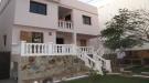 3 bed Villa in Corralejo, Fuerteventura...