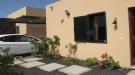 3 bedroom Villa for sale in La Capellania...
