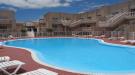1 bed Apartment for sale in Caleta De Fuste...