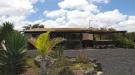 3 bedroom Villa for sale in Lajares, Fuerteventura...
