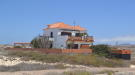 4 bed Villa in Cotillo, Fuerteventura...