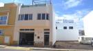 Cotillo Duplex for sale