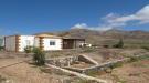2 bed Villa for sale in Tefia, Fuerteventura...