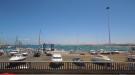 2 bed Apartment in Corralejo, Fuerteventura...